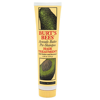 burts-bees-hair-treatment