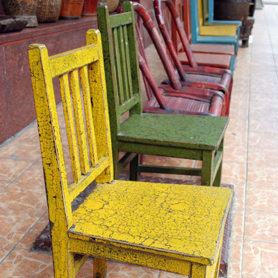 outdoor-chairs-repaint-renew