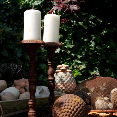 outdoor-lighting-makeover