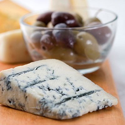 blue-cheese-recipes