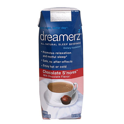 dreamerz-chocolate-snores