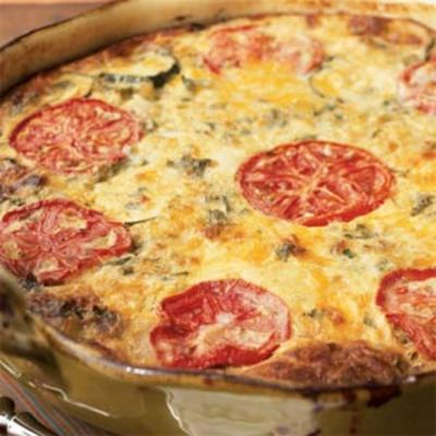 garden-vegetable-quiche