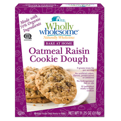wholly-raisin-cookies