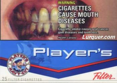 tobacco-opponents