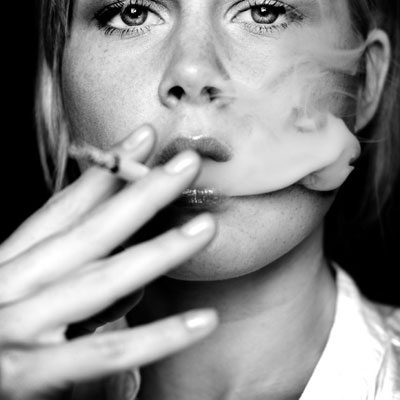 Crazy Ways Smokers Finally Kicked the Habit - Health