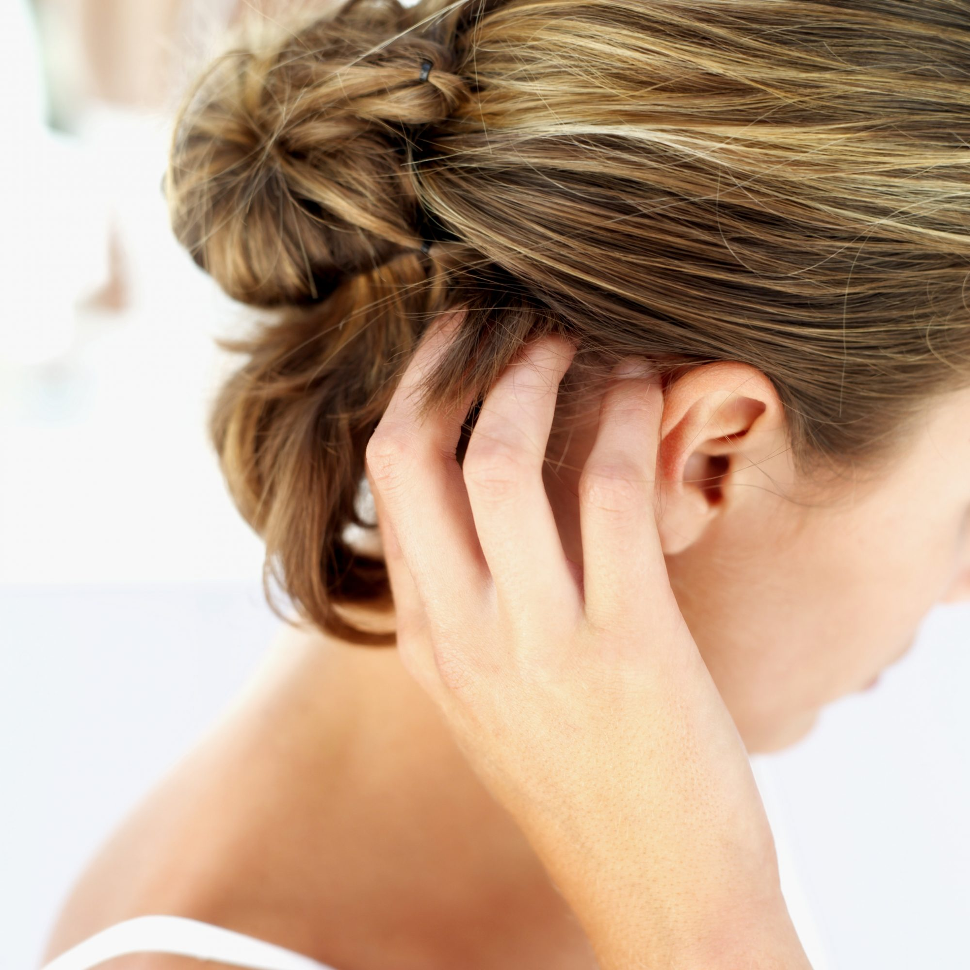 How Managing Stress May Help Your Psoriasis