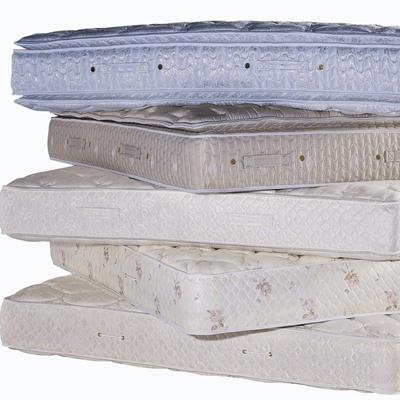 Buy A Better Mattress With These Smart Shopping Tips Health - Different types of mattresses