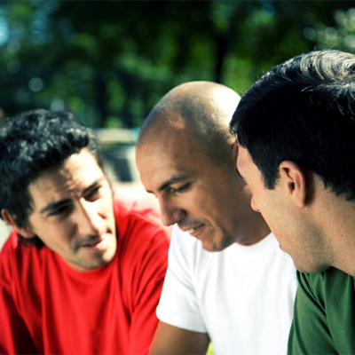 mens-support-group