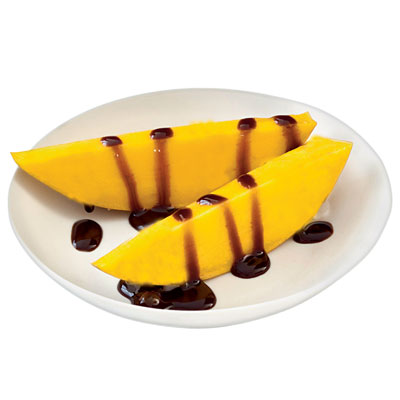 mango-chocolate