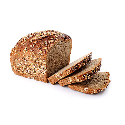 loaf-bread-grain