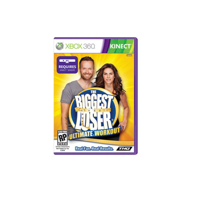 biggest-loser-xbox-360