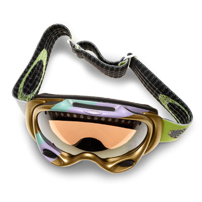 oakley-a-frame-goggles