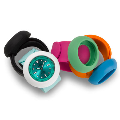 tko-orlogi-slapper-watches