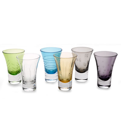twister-shot-glass-set