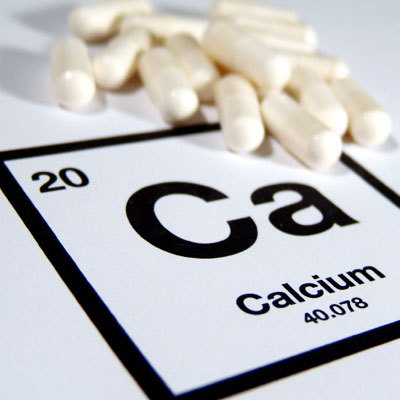 calcium-heart-attack
