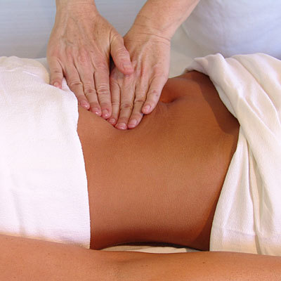 belly-massage-acupressure