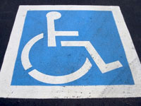 disability-wheelchair-symbol