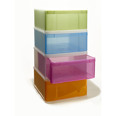 3 storage solutions for...