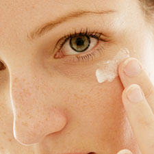 Don't Rub It In: Lotions, Creams, And Gels Can Hurt You