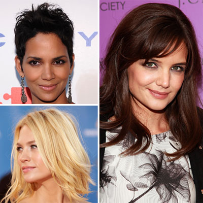 celebrity-hair-cuts