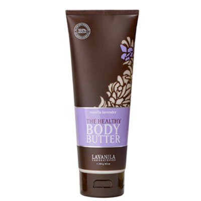 choc-body-butter