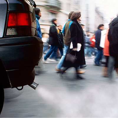 pollution-city-copd