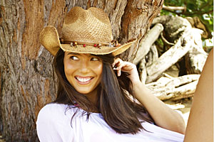 sun-protection-cowgirl