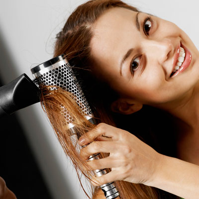 use-dryer-volume-hair