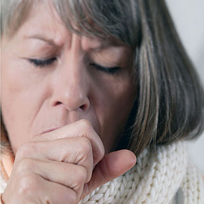 woman-coughing-copd