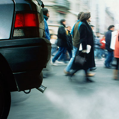 car-pollution-lungs-people