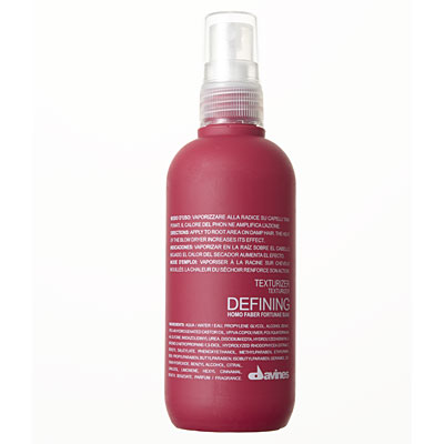 hair-boosters-davines