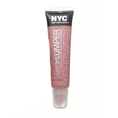 lip-plumpers-nyc