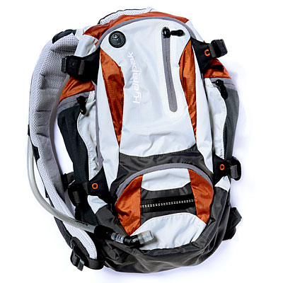 trail-rider-hydration-pack