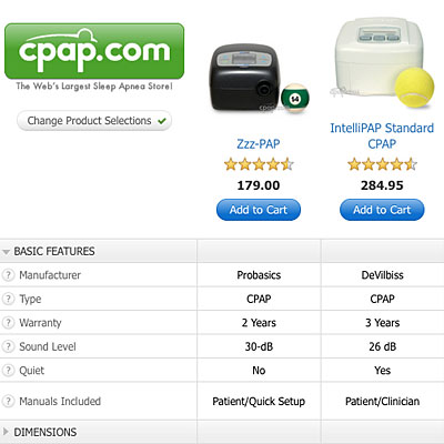 cpap-com-product