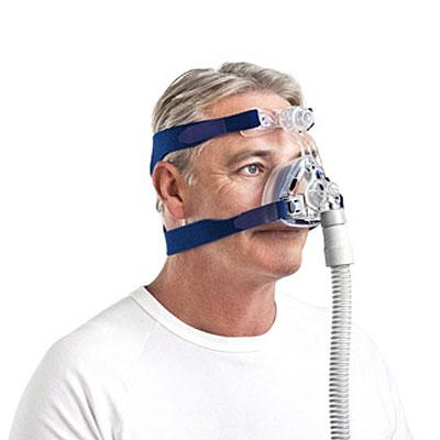 cpapdiscountstore-com-mask