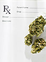 medical-marijuana-rx