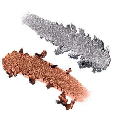 metallic-eyeshadow