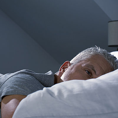 The Best Websites About Snoring, Sleep Apnea, and CPAP Therapy