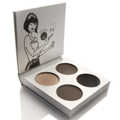 smoky-eye-palette