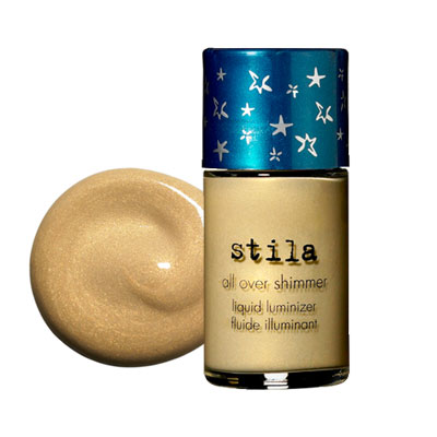 stila-shimmer-liquid-luminizer