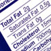 nutrition-label-heart-diet