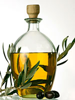 omega-3-olive-oil-leaves
