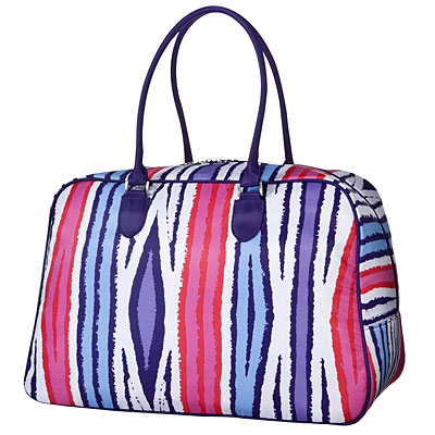 Tote-ally perfect