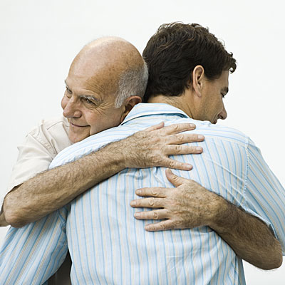 hug-elderly-dad