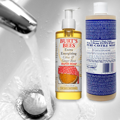 lather-soap-products
