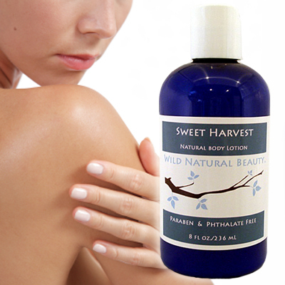 sweet-harvest-body-lotion