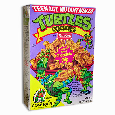 ninja-turtle-cookie