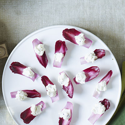 goat-cheese-endive