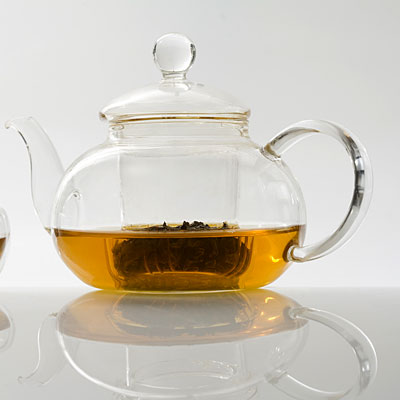 The Truth About the Health Benefits of Tea