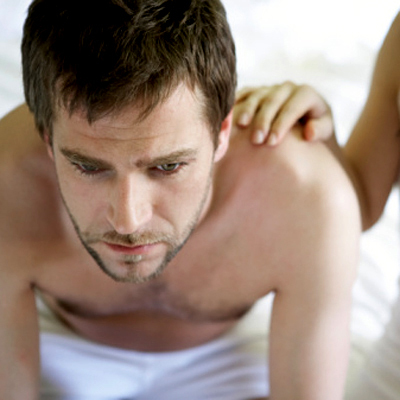 7 Ways to Treat Erectile Dysfunction